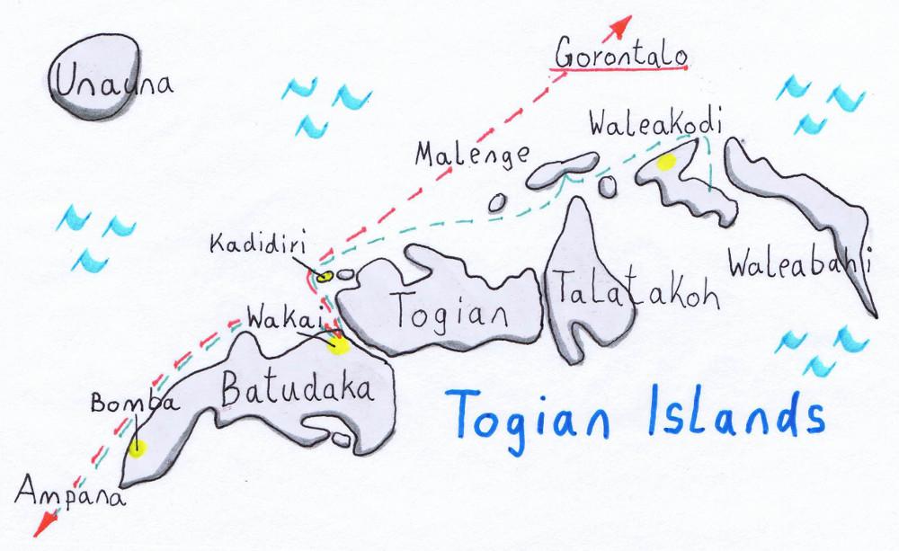 togian-karte