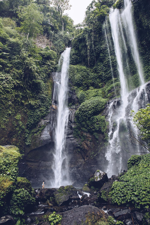 touren-bali-sekumpul-wasserfall