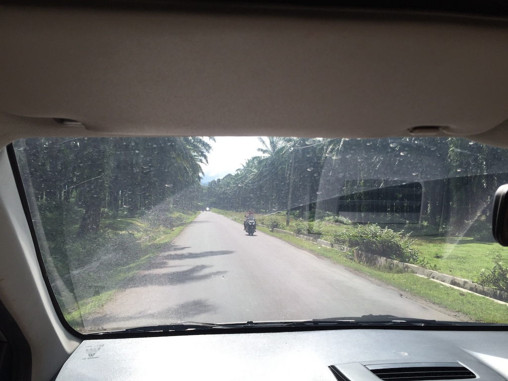 transport-sumatra-1