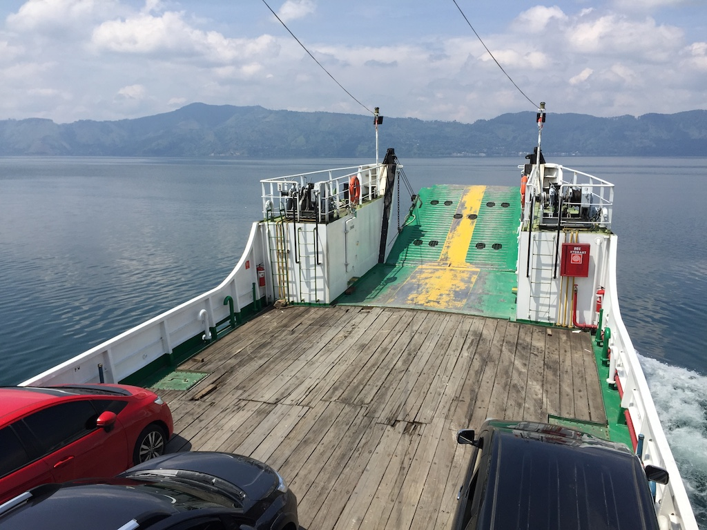 transport-sumatra-10