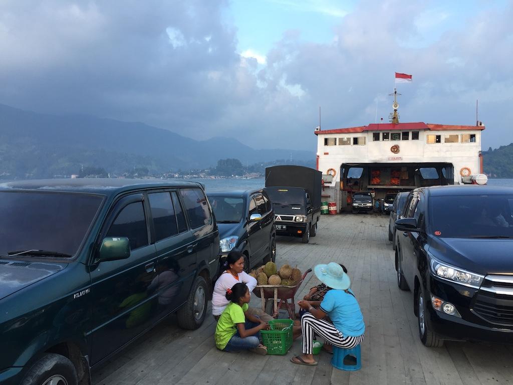 transport-sumatra-11