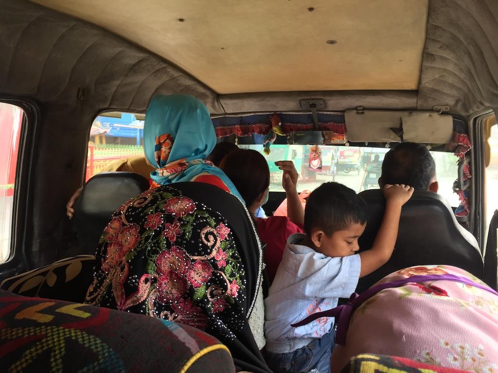 transport-sumatra-13