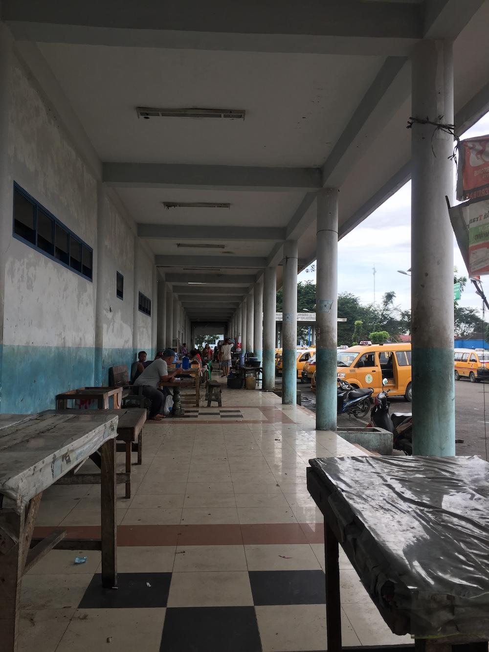 transport-sumatra-15