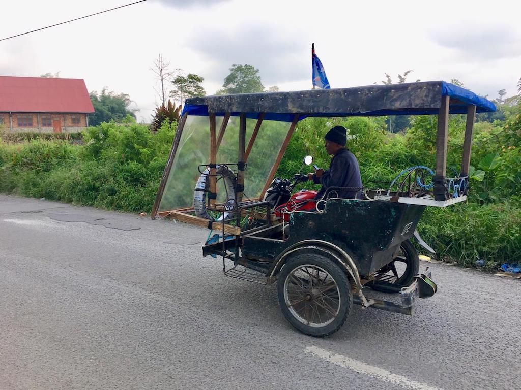transport-sumatra-4