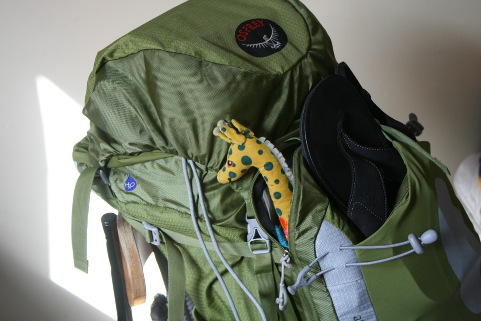 backpacker-reiserucksack