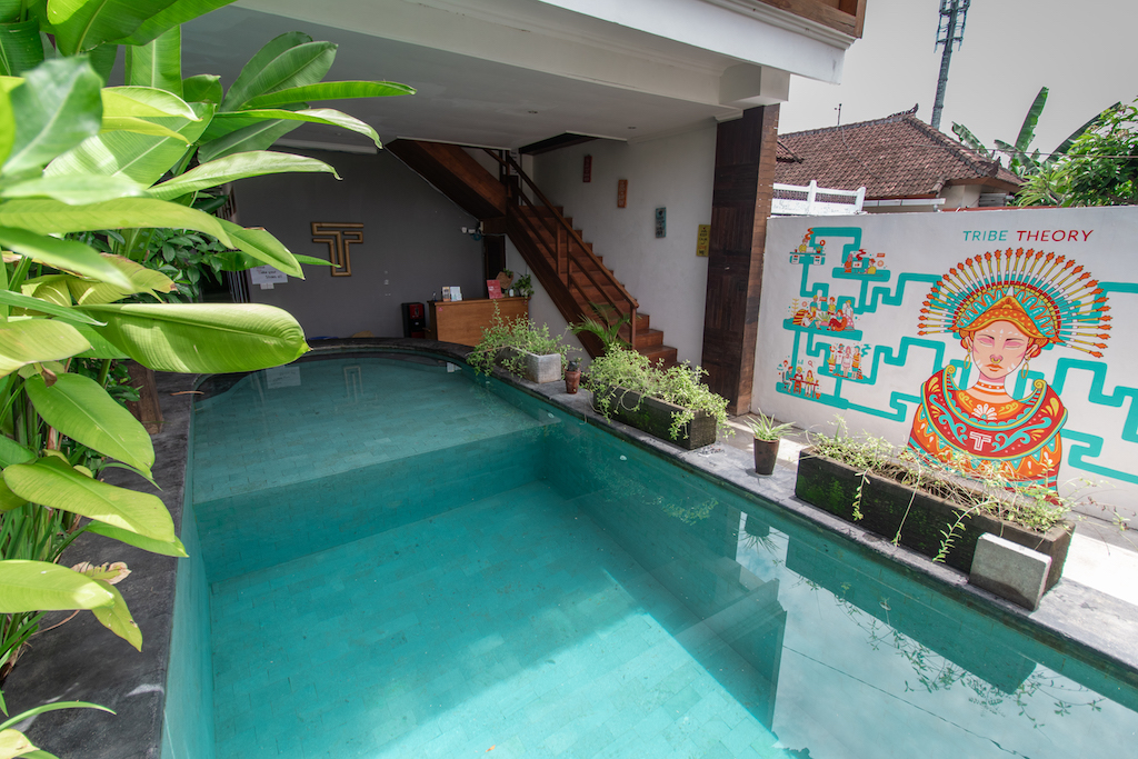 tribe-theory-bali-coworking-space-2
