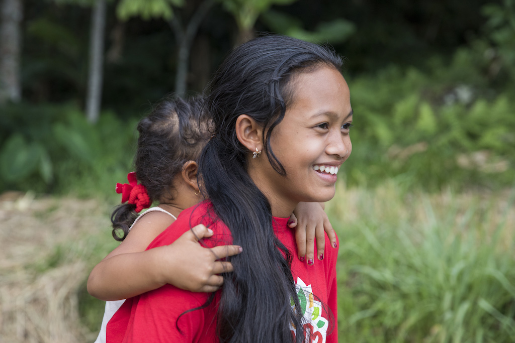 übertriebene emotionen indonesien verhaltenstipps