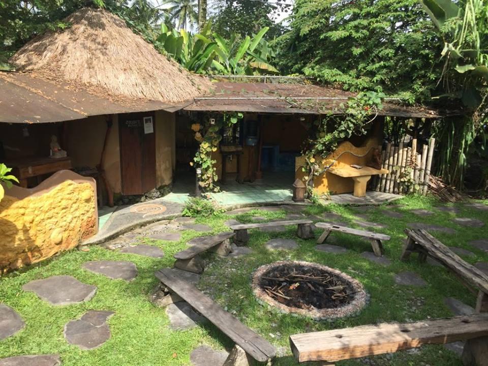 ubud-sauna