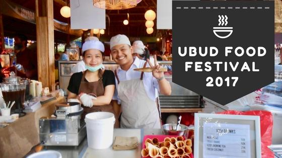 ubud-food-festival-2017
