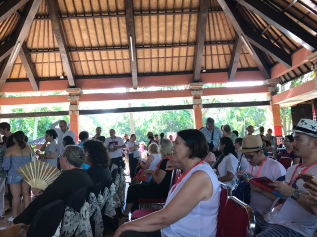 ubud-writers-and-readers-festival-6