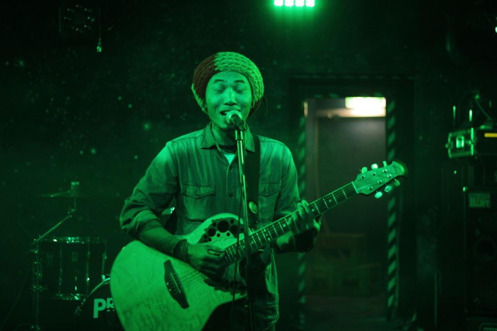 ulu-roots-2