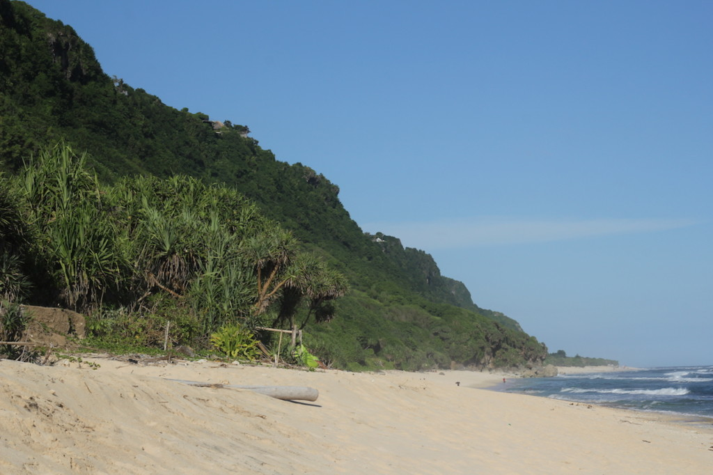 uluwatu-bali-nyang-nyang-beach-2