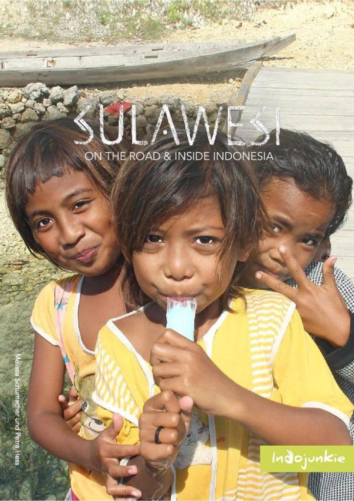 sulawesi Reiseführer