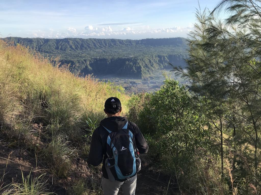 unterkunft-gunung-batur