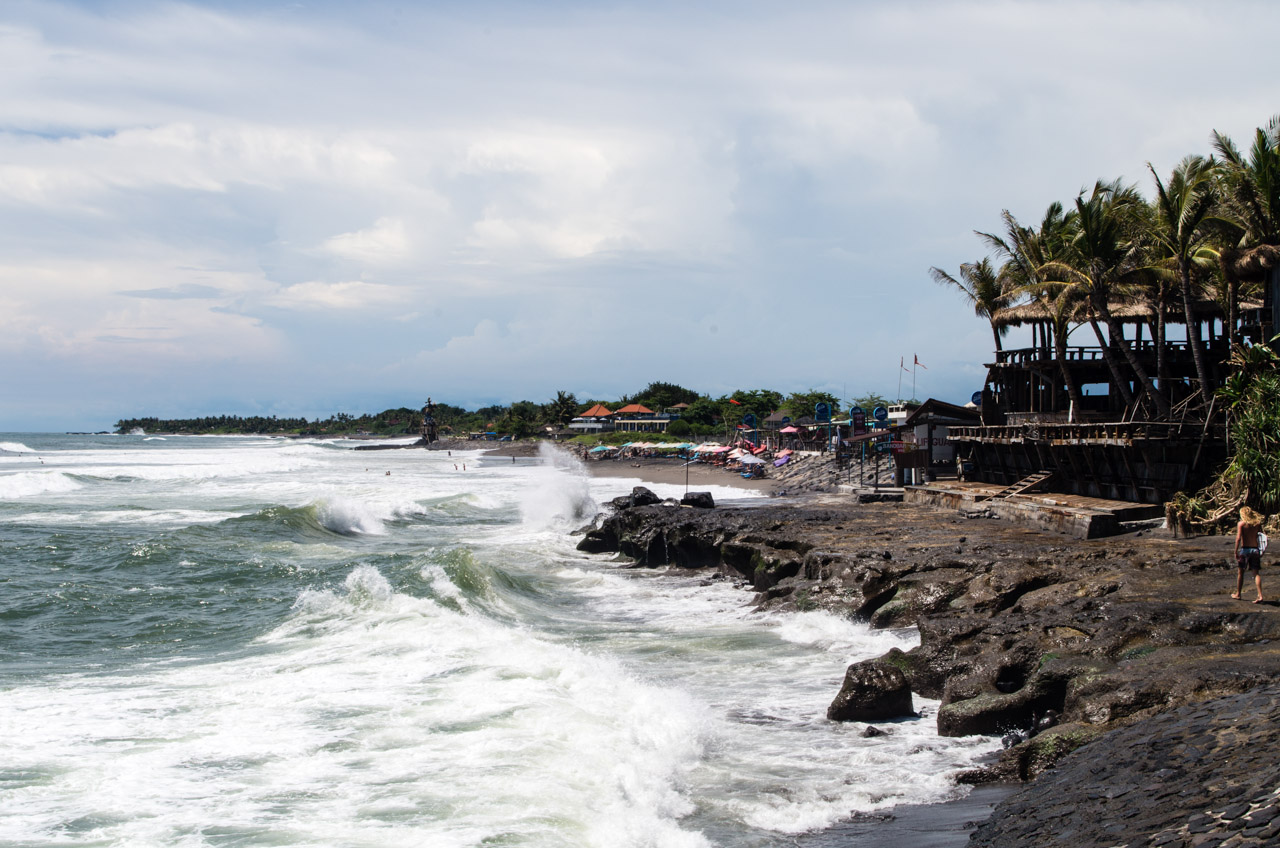 unterkunft-hotels-canggu-echo-beach