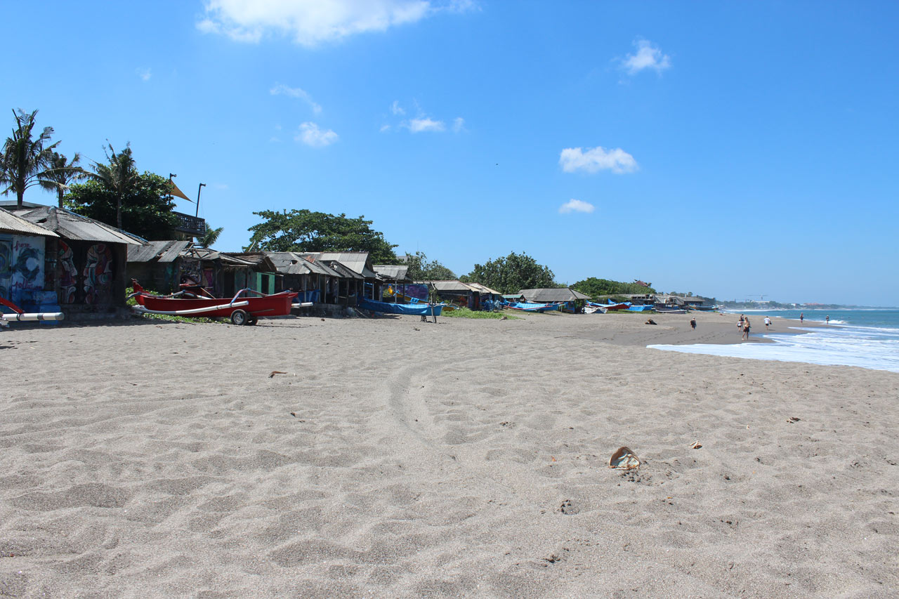 unterkunft-hotels-canggu-nelayan