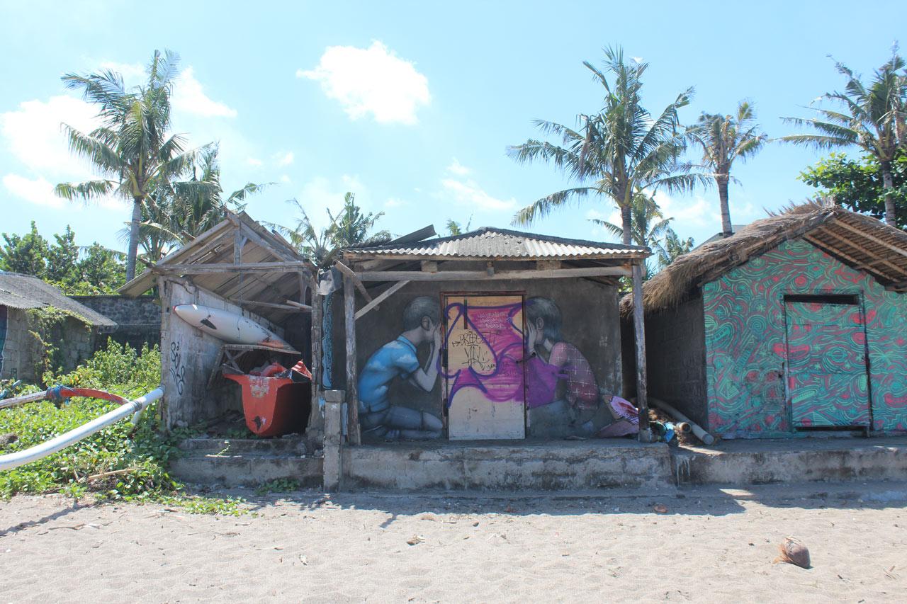 unterkunft-hotels-canggu-nelayan-beach-strandhuetten