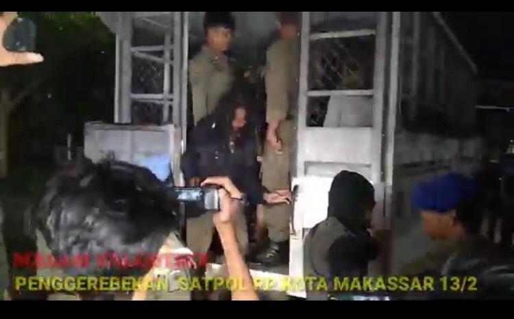 unverheiratet-indonesien-2