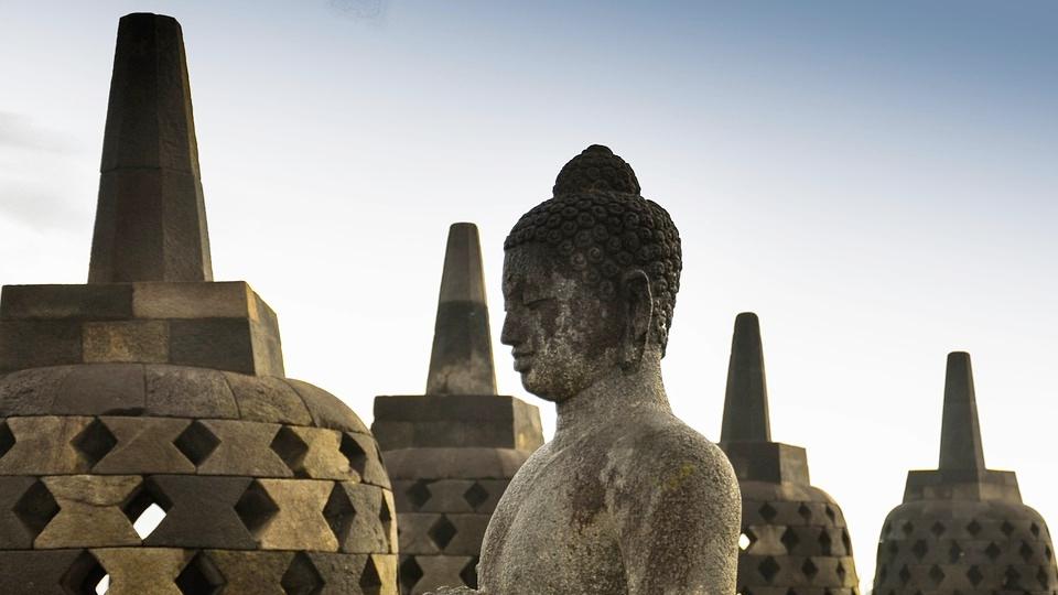 urlaub-indonesien-tempel