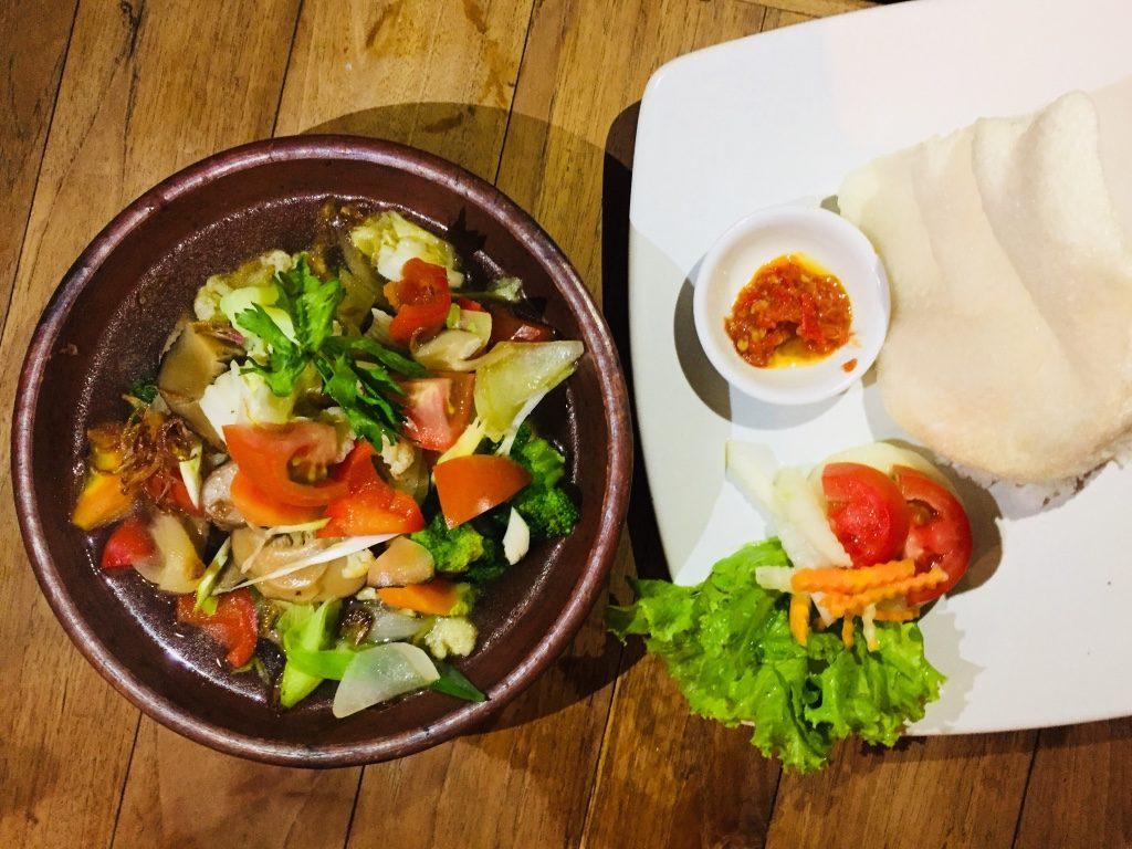 vegetarisch-indonesisch-cap-cay