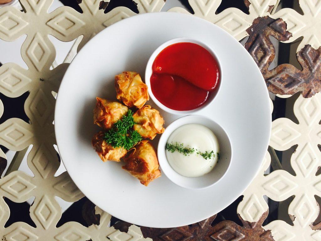 vegetarisch-indonesisch-dumpling-goreng