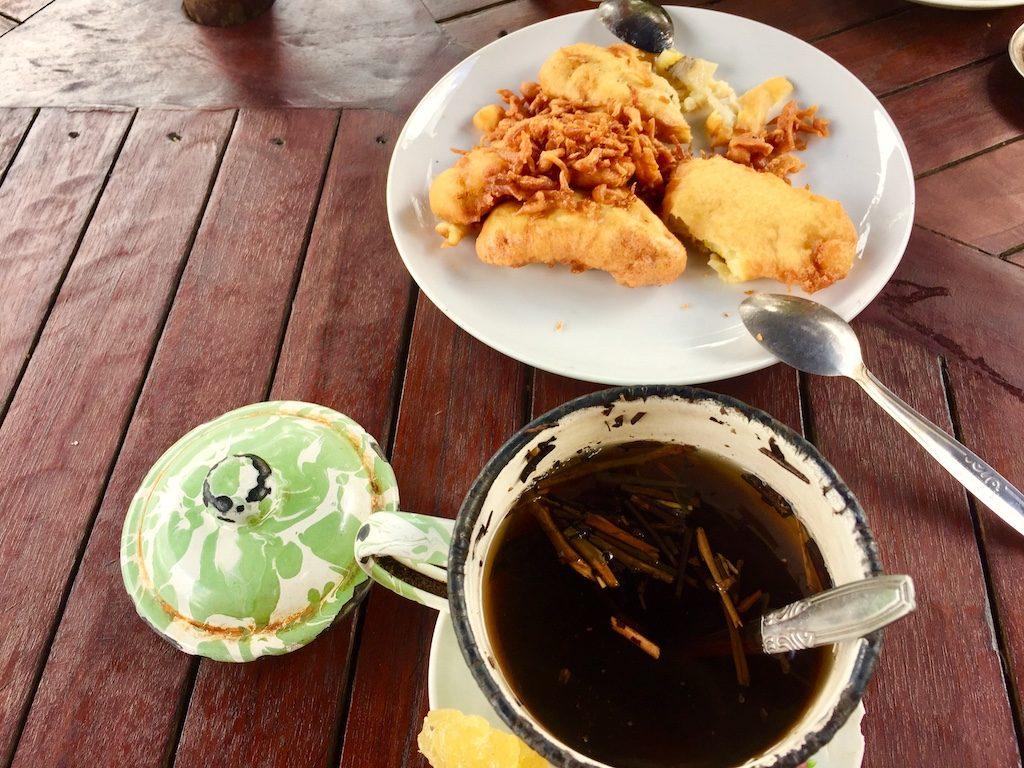 vegetarisch-indonesisch-pisang-goreng