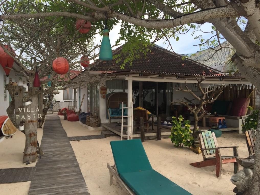 villa-pasir-nusa-lembongan