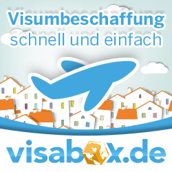 Visabox Banner_ 250x250