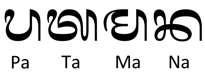 bali-sprache-1