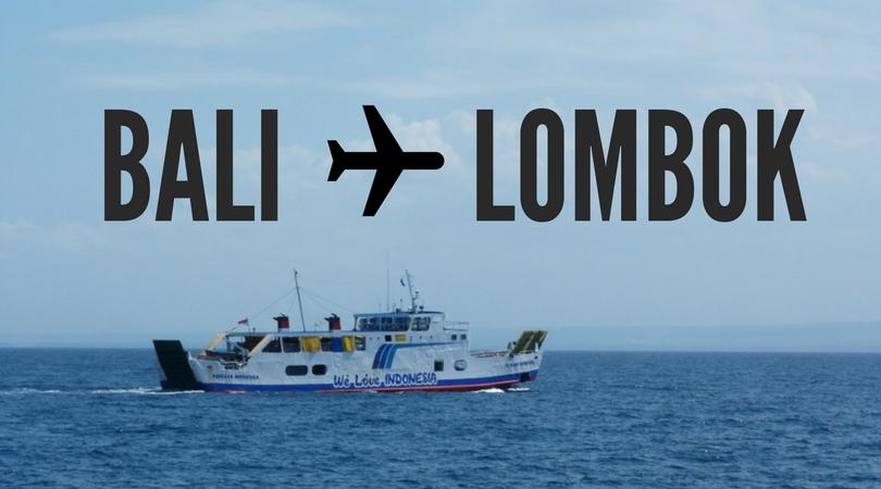 von-bali-nach-lombok-anreise