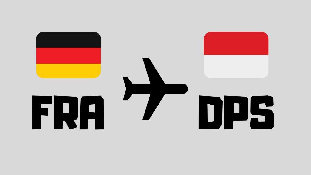 von-frankfurt-nach-bali-titelbild