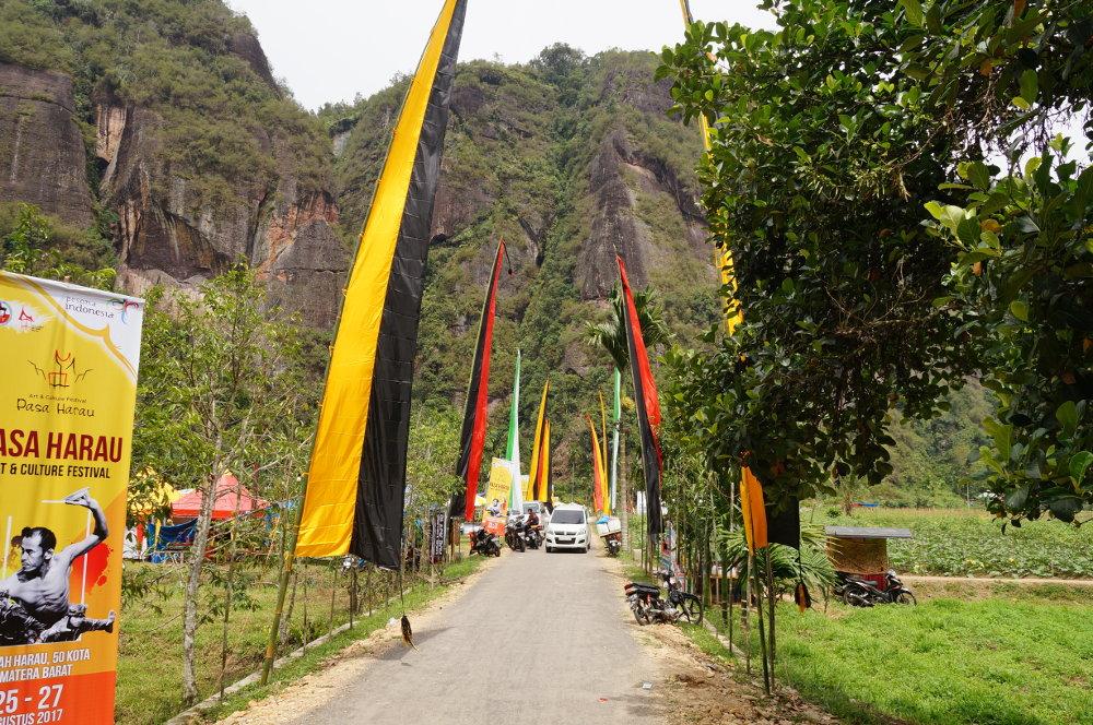 vorbereitungen-pasa-harau-2017