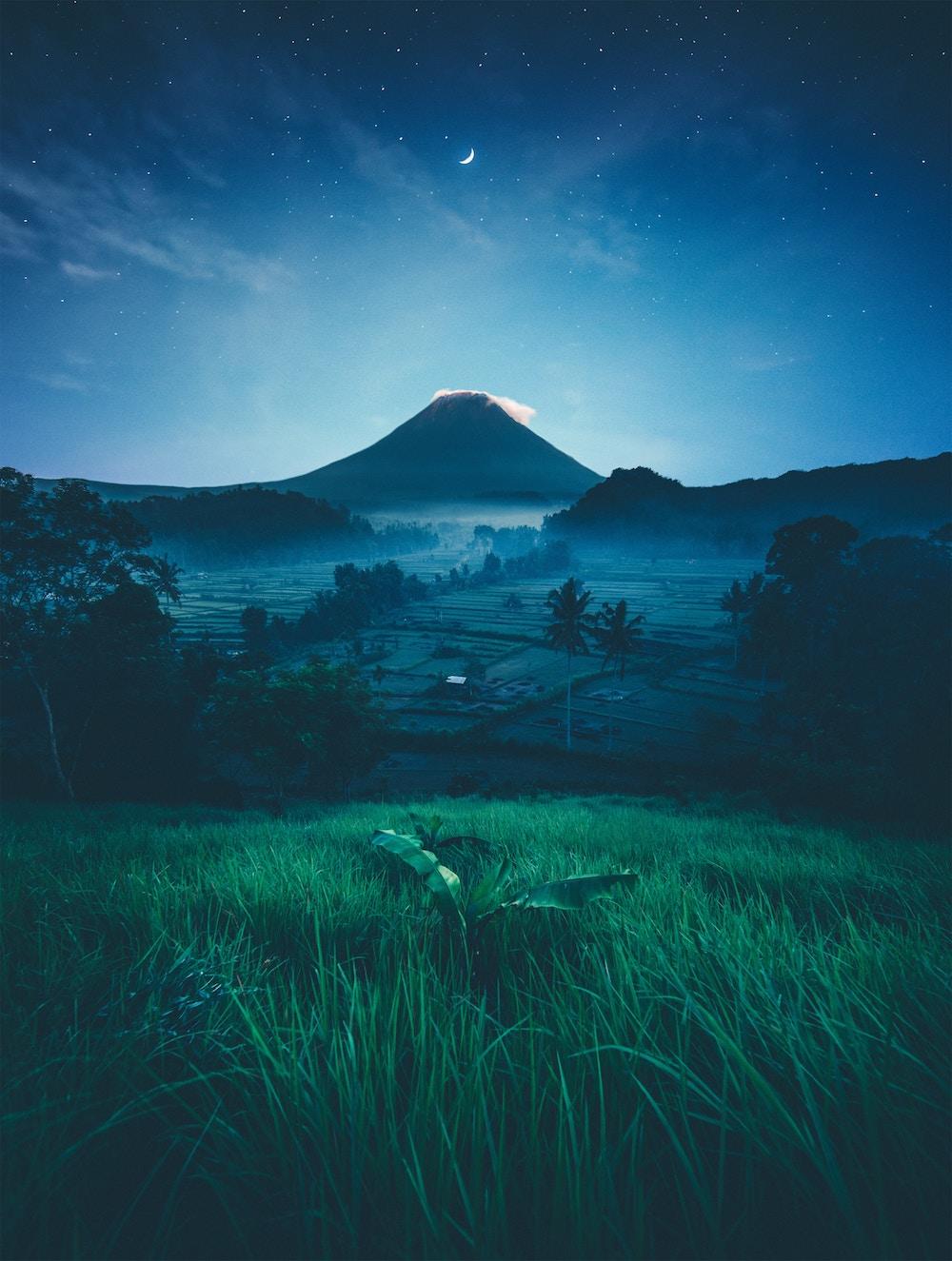bali-vulkan