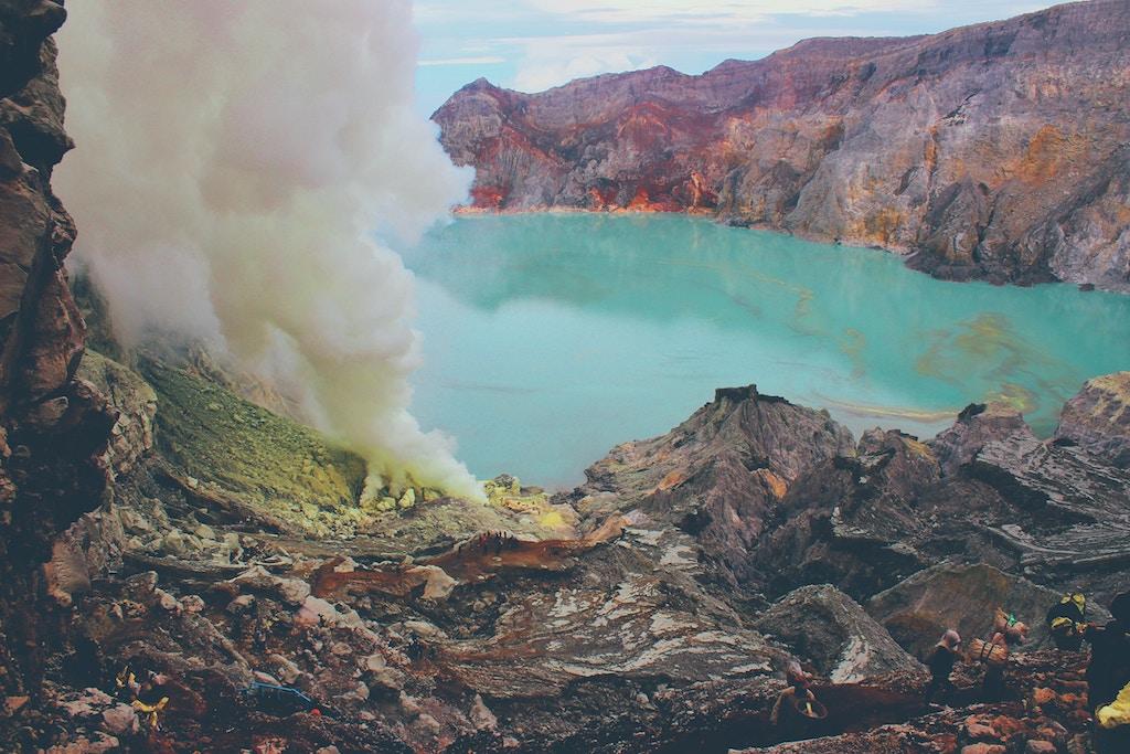vulkan-ijen-fotomotiv-indonesien