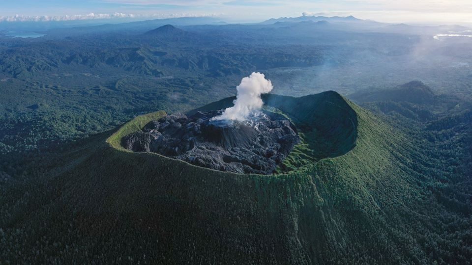 vulkane-indonesien-1