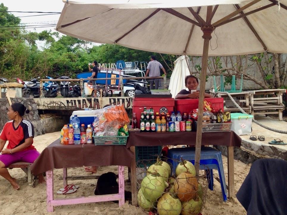 warung-strand-kiosk-muaya-beach-jimbaran-bali