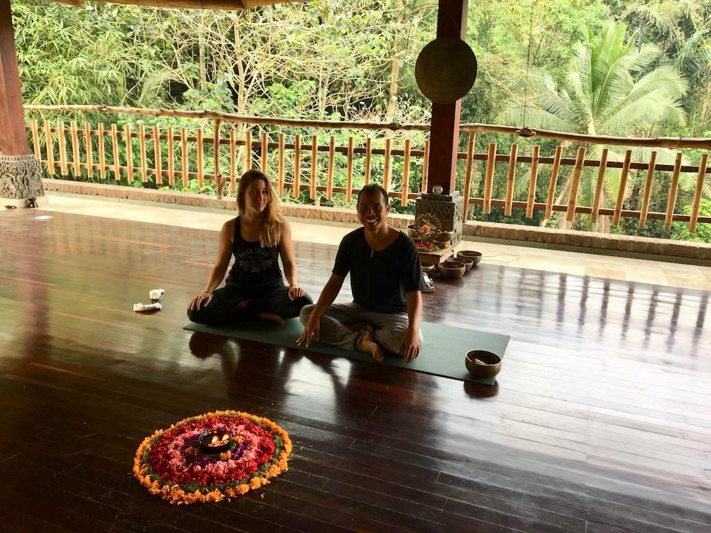 wayan-yoga-panchakarma-oneworld