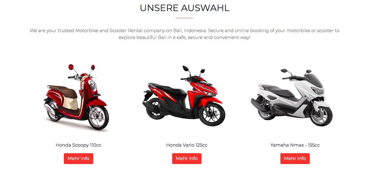 webseite-bali-bike-rental-1