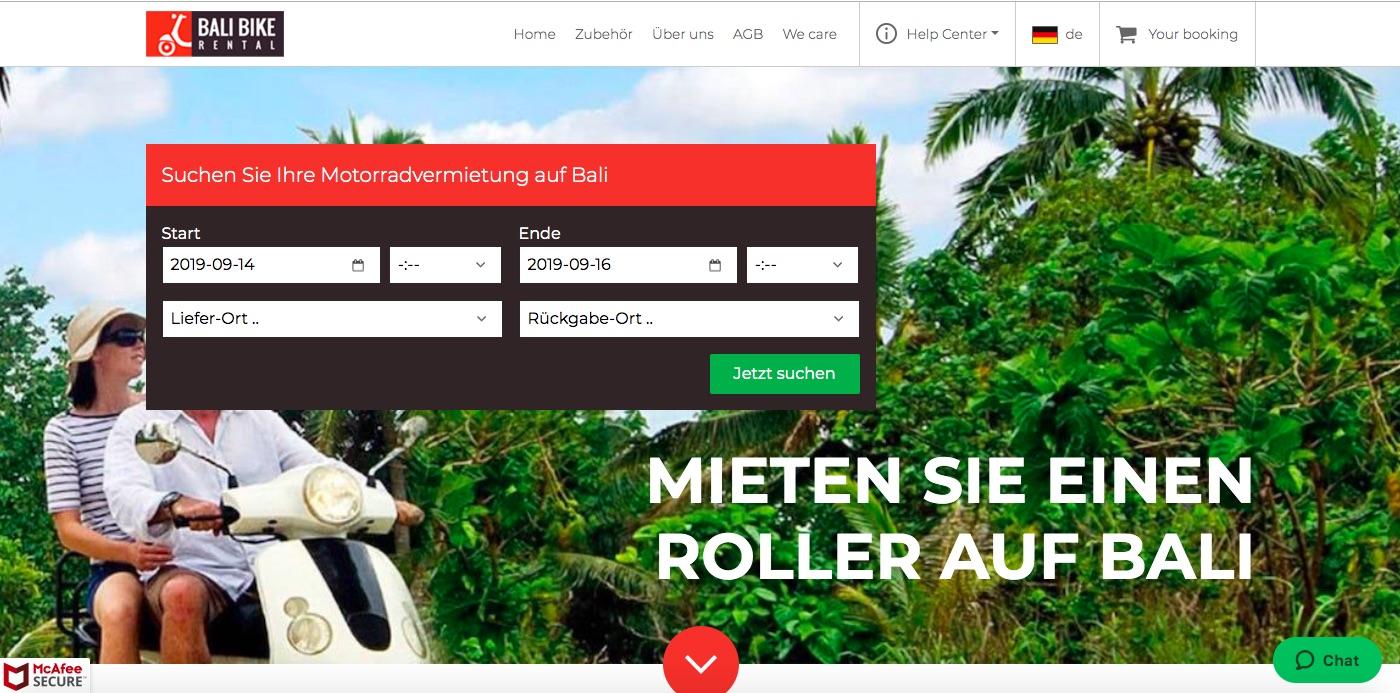webseite-bali-bike-rental-2