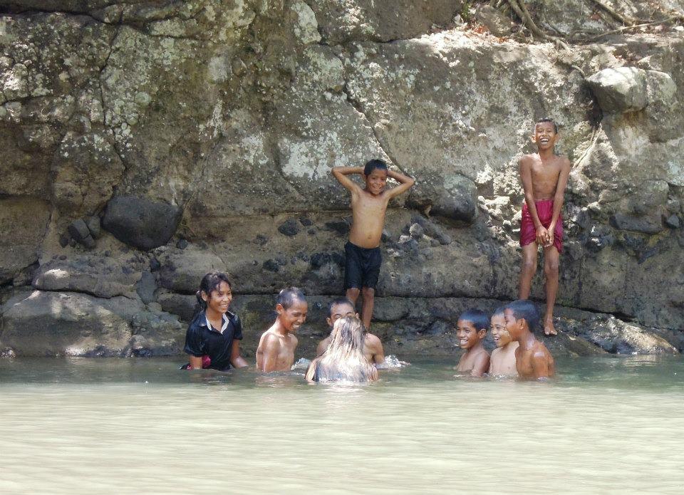 wie-du-mit-locals-in-kontakt-kommst-indonesien