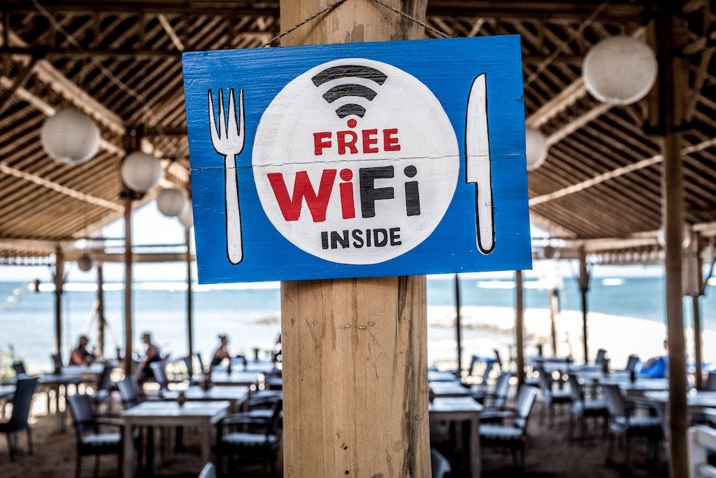 wifi-bali-auswandern