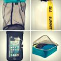 Reise Gadget