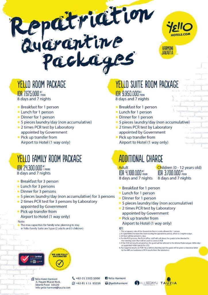 yellow-hotel-jakarta-quarantaene-hotel-2