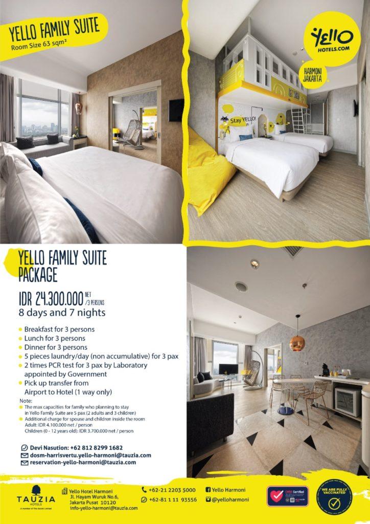 yellow-hotel-jakarta-quarantaene-hotel-3