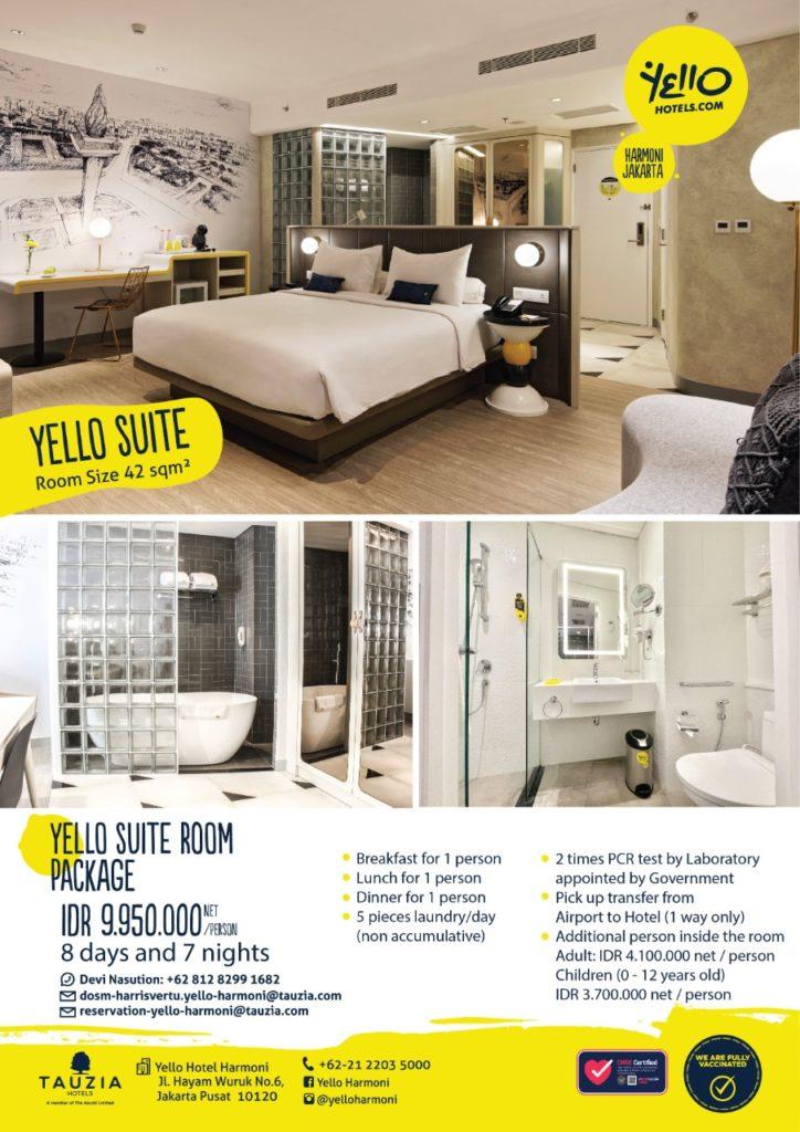 yellow-hotel-jakarta-quarantaene-hotel-4