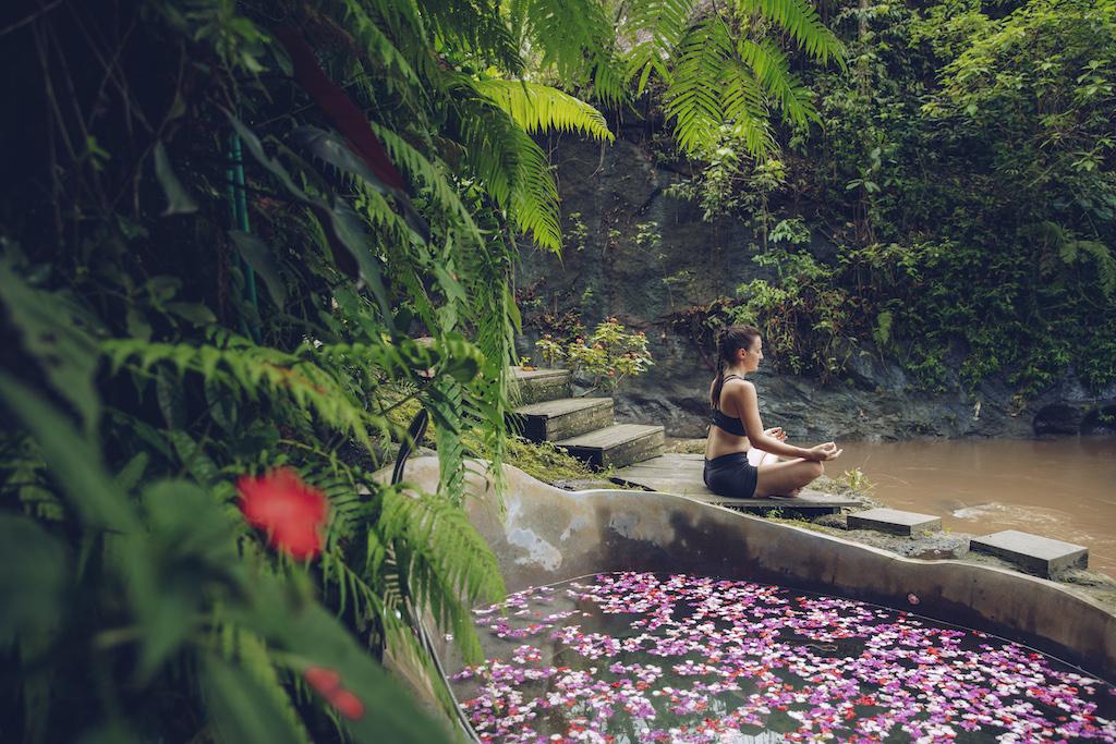 yoga-bali-tipps-titelbild
