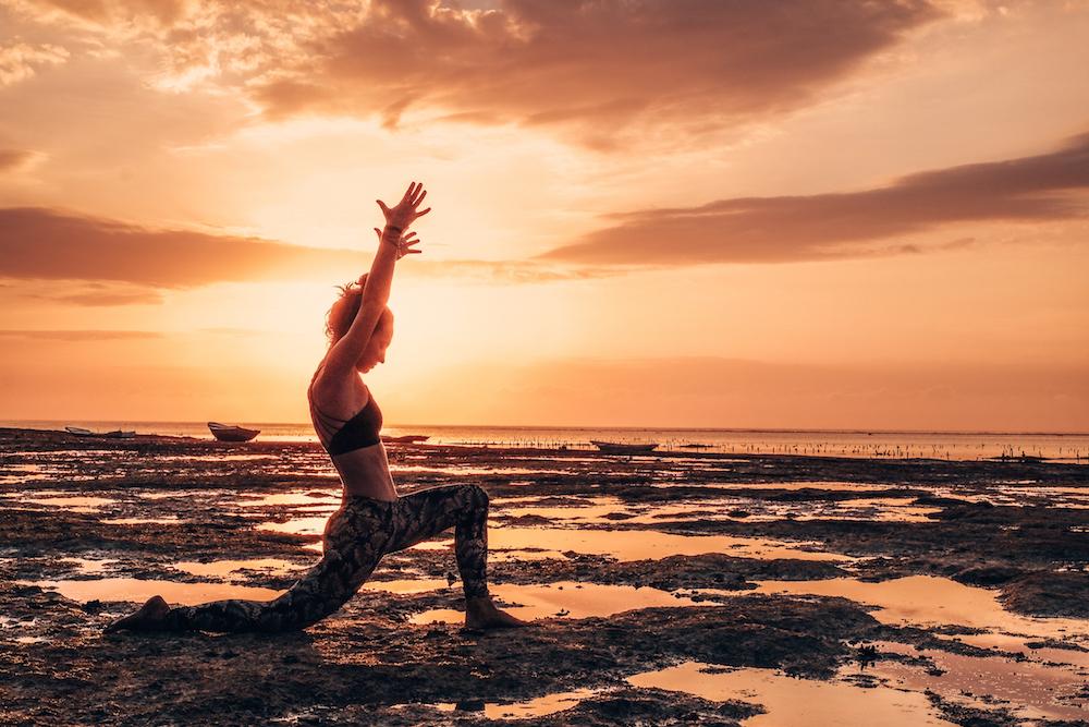 yoga-retreat-auf-bali-organisieren-2