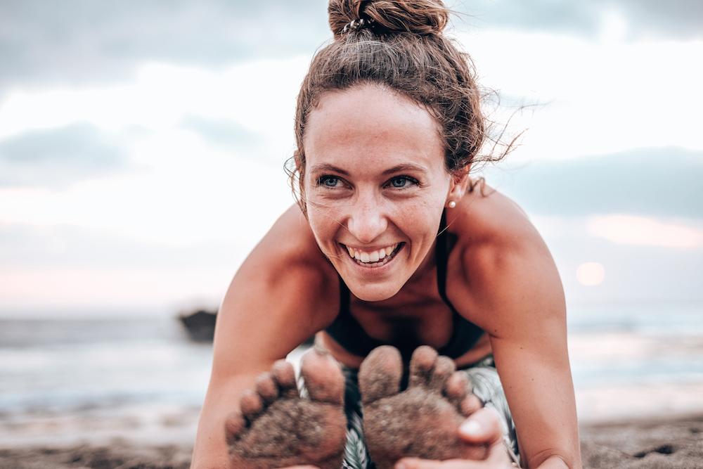 yoga-retreat-auf-bali-organisieren-3
