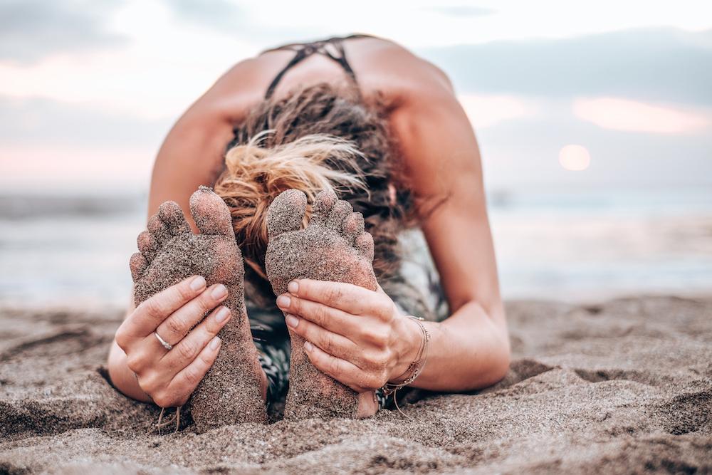 yoga-retreat-auf-bali-organisieren-4