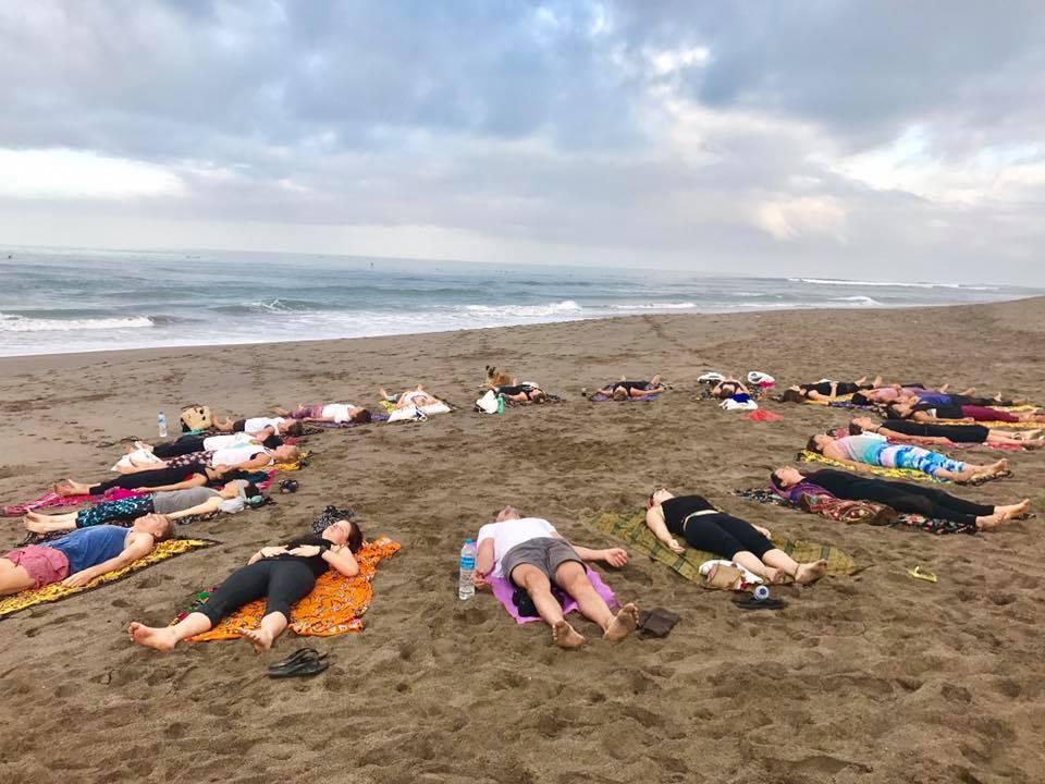 yogalehrer-ausbildung-bali-1